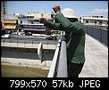 Κάντε click στην εικόνα για μεγαλύτερο μέγεθος.  Όνομα:kefaloi-kifisos-psarema-defteri.jpg Προβολές:272 Μέγεθος:57,2 KB ID:419251