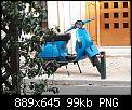 Κάντε click στην εικόνα για μεγαλύτερο μέγεθος.  Όνομα:vespa .jpg Προβολές:184 Μέγεθος:98,9 KB ID:409687