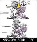 Κάντε click στην εικόνα για μεγαλύτερο μέγεθος.  Όνομα:μεγαλαβυζια.jpg Προβολές:410 Μέγεθος:88,8 KB ID:409732