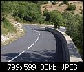 Κάντε click στην εικόνα για μεγαλύτερο μέγεθος.  Όνομα:_1017432.jpg Προβολές:69 Μέγεθος:88,1 KB ID:409758