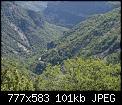 Κάντε click στην εικόνα για μεγαλύτερο μέγεθος.  Όνομα:_1017433.jpg Προβολές:69 Μέγεθος:100,9 KB ID:409759