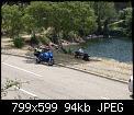 Κάντε click στην εικόνα για μεγαλύτερο μέγεθος.  Όνομα:_1017448.jpg Προβολές:65 Μέγεθος:93,9 KB ID:409766