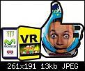 Κάντε click στην εικόνα για μεγαλύτερο μέγεθος.  Όνομα:10609521_979781335382300_9109297185532678919_n.jpg Προβολές:411 Μέγεθος:12,7 KB ID:335529