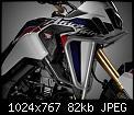 Κάντε click στην εικόνα για μεγαλύτερο μέγεθος.  Όνομα:Honda-Africa-Twin-CRF1000L-Adventure-Motorcycle-Dual-Sport-Bike-9.jpg Προβολές:263 Μέγεθος:81,7 KB ID:358974