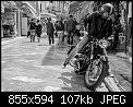 Κάντε click στην εικόνα για μεγαλύτερο μέγεθος.  Όνομα:11148680_1809928839232758_3949943976294436342_o.jpg Προβολές:247 Μέγεθος:106,6 KB ID:409342