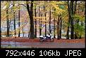 Κάντε click στην εικόνα για μεγαλύτερο μέγεθος.  Όνομα:2C74E105-F02A-4D01-A5C9-0720AD72AF99.jpg Προβολές:70 Μέγεθος:106,5 KB ID:413122