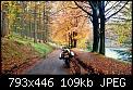 Κάντε click στην εικόνα για μεγαλύτερο μέγεθος.  Όνομα:B0551832-D795-41AD-84CB-0879A939080A.jpg Προβολές:70 Μέγεθος:108,7 KB ID:413123
