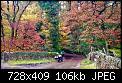 Κάντε click στην εικόνα για μεγαλύτερο μέγεθος.  Όνομα:13CAFC61-34B6-4540-98BD-B6875E0F2249.jpg Προβολές:70 Μέγεθος:106,2 KB ID:413124