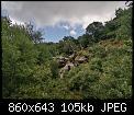 Κάντε click στην εικόνα για μεγαλύτερο μέγεθος.  Όνομα:6.jpg Προβολές:109 Μέγεθος:105,1 KB ID:418846