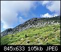 Κάντε click στην εικόνα για μεγαλύτερο μέγεθος.  Όνομα:9.jpg Προβολές:107 Μέγεθος:105,3 KB ID:418849