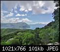 Κάντε click στην εικόνα για μεγαλύτερο μέγεθος.  Όνομα:11.jpg Προβολές:108 Μέγεθος:100,8 KB ID:418851