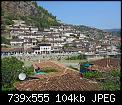 Κάντε click στην εικόνα για μεγαλύτερο μέγεθος.  Όνομα:Albania3-2.jpg Προβολές:672 Μέγεθος:104,0 KB ID:298185
