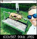 Κάντε click στην εικόνα για μεγαλύτερο μέγεθος.  Όνομα:Capture.jpg Προβολές:968 Μέγεθος:89,9 KB ID:381233