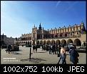 Κάντε click στην εικόνα για μεγαλύτερο μέγεθος.  Όνομα:12.jpg Προβολές:384 Μέγεθος:100,5 KB ID:406425