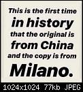 Κάντε click στην εικόνα για μεγαλύτερο μέγεθος.  Όνομα:8_1.jpg Προβολές:811 Μέγεθος:76,6 KB ID:417104