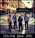 Κάντε click στην εικόνα για μεγαλύτερο μέγεθος.  Όνομα:IMG-0ebc44a1cc97787c80a024f9216dcd9c-V.jpg Προβολές:634 Μέγεθος:66,3 KB ID:417163