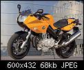 Κάντε click στην εικόνα για μεγαλύτερο μέγεθος.  Όνομα:bmwf800s_06_st1_2.jpg Προβολές:362 Μέγεθος:68,2 KB ID:37434