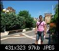 Κάντε click στην εικόνα για μεγαλύτερο μέγεθος.  Όνομα:4.jpg Προβολές:2148 Μέγεθος:96,7 KB ID:170654