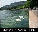 Κάντε click στην εικόνα για μεγαλύτερο μέγεθος.  Όνομα:7.jpg Προβολές:2130 Μέγεθος:92,4 KB ID:170658