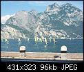 Κάντε click στην εικόνα για μεγαλύτερο μέγεθος.  Όνομα:11.jpg Προβολές:2040 Μέγεθος:95,5 KB ID:170667