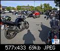 Κάντε click στην εικόνα για μεγαλύτερο μέγεθος.  Όνομα:IMG_20200913_1.jpg Προβολές:480 Μέγεθος:69,3 KB ID:420906