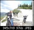 Κάντε click στην εικόνα για μεγαλύτερο μέγεθος.  Όνομα:27-9-20 Πλατάνια-Κοπανάκι 003 (1024x768).jpg Προβολές:114 Μέγεθος:97,2 KB ID:421188