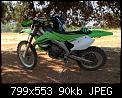 Κάντε click στην εικόνα για μεγαλύτερο μέγεθος.  Όνομα:kawa edit1.jpg Προβολές:415 Μέγεθος:90,2 KB ID:408177