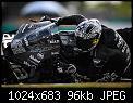 Κάντε click στην εικόνα για μεγαλύτερο μέγεθος.  Όνομα:aleix.jpg Προβολές:273 Μέγεθος:95,9 KB ID:415108