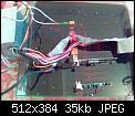 Κάντε click στην εικόνα για μεγαλύτερο μέγεθος.  Όνομα:fgsf.jpg Προβολές:394 Μέγεθος:34,7 KB ID:20559