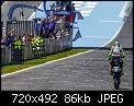 Κάντε click στην εικόνα για μεγαλύτερο μέγεθος.  Όνομα:Valentino-Rossi-Jerez-2016.jpg Προβολές:587 Μέγεθος:85,9 KB ID:357827