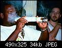 Κάντε click στην εικόνα για μεγαλύτερο μέγεθος.  Όνομα:jamaica.jpg Προβολές:145 Μέγεθος:34,4 KB ID:406857
