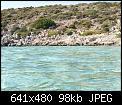 Κάντε click στην εικόνα για μεγαλύτερο μέγεθος.  Όνομα:100_0442 [640x480].jpg Προβολές:69 Μέγεθος:98,1 KB ID:99054
