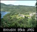 Κάντε click στην εικόνα για μεγαλύτερο μέγεθος.  Όνομα:p1000454_1.jpg Προβολές:2625 Μέγεθος:84,6 KB ID:210659