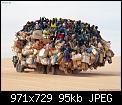 Κάντε click στην εικόνα για μεγαλύτερο μέγεθος.  Όνομα:Fully-loaded-truck-266.jpg Προβολές:79 Μέγεθος:94,8 KB ID:420011