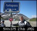 Κάντε click στην εικόνα για μεγαλύτερο μέγεθος.  Όνομα:furka.jpg Προβολές:3618 Μέγεθος:26,7 KB ID:190415
