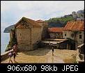 Κάντε click στην εικόνα για μεγαλύτερο μέγεθος.  Όνομα:Montenegro1.jpg Προβολές:886 Μέγεθος:98,2 KB ID:298481