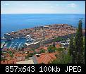 Κάντε click στην εικόνα για μεγαλύτερο μέγεθος.  Όνομα:Croatia1.jpg Προβολές:683 Μέγεθος:100,2 KB ID:299469