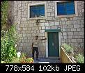 Κάντε click στην εικόνα για μεγαλύτερο μέγεθος.  Όνομα:Croatia2.jpg Προβολές:685 Μέγεθος:102,0 KB ID:299470