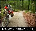 Κάντε click στην εικόνα για μεγαλύτερο μέγεθος.  Όνομα:Slovenia1.jpg Προβολές:626 Μέγεθος:104,1 KB ID:299660