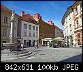 Κάντε click στην εικόνα για μεγαλύτερο μέγεθος.  Όνομα:Slovenia5.jpg Προβολές:619 Μέγεθος:100,0 KB ID:299664