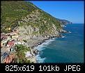 Κάντε click στην εικόνα για μεγαλύτερο μέγεθος.  Όνομα:Italy3.jpg Προβολές:536 Μέγεθος:101,0 KB ID:299984