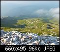 Κάντε click στην εικόνα για μεγαλύτερο μέγεθος.  Όνομα:imgp0906 (1320 x 990) (660 x 495).jpg Προβολές:591 Μέγεθος:95,7 KB ID:230127