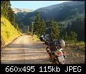 Κάντε click στην εικόνα για μεγαλύτερο μέγεθος.  Όνομα:imgp0938 (1320 x 990) (660 x 495).jpg Προβολές:541 Μέγεθος:115,2 KB ID:231633