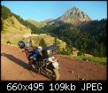 Κάντε click στην εικόνα για μεγαλύτερο μέγεθος.  Όνομα:imgp0939 (1320 x 990) (660 x 495).jpg Προβολές:538 Μέγεθος:109,0 KB ID:231634