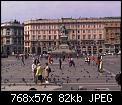 Κάντε click στην εικόνα για μεγαλύτερο μέγεθος.  Όνομα:italy140.jpg Προβολές:108 Μέγεθος:81,9 KB ID:24615
