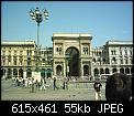 Κάντε click στην εικόνα για μεγαλύτερο μέγεθος.  Όνομα:italy149.jpg Προβολές:110 Μέγεθος:55,5 KB ID:24616