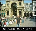 Κάντε click στην εικόνα για μεγαλύτερο μέγεθος.  Όνομα:italy153.jpg Προβολές:104 Μέγεθος:57,2 KB ID:24617