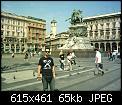 Κάντε click στην εικόνα για μεγαλύτερο μέγεθος.  Όνομα:italy151.jpg Προβολές:105 Μέγεθος:65,1 KB ID:24618