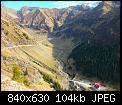 Κάντε click στην εικόνα για μεγαλύτερο μέγεθος.  Όνομα:Εικόνα 442.jpg Προβολές:402 Μέγεθος:104,1 KB ID:326488