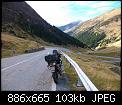 Κάντε click στην εικόνα για μεγαλύτερο μέγεθος.  Όνομα:Εικόνα 459.jpg Προβολές:402 Μέγεθος:103,2 KB ID:326491